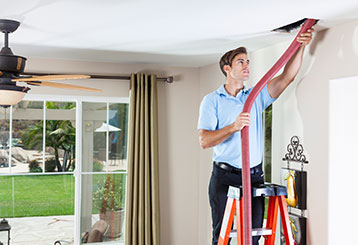 Air Duct Cleaning Service | Air Duct Cleaning Calabasas, CA