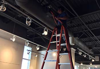 Commercial Duct Cleaning | Air Duct Cleaning Calabasas, CA