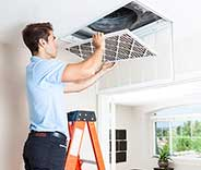 Dryer Duct | Air Duct Cleaning Calabasas, CA
