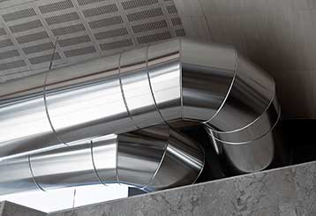 Why You Should Get the Air Ducts At Your Business Cleaned | Air Duct Cleaning Calabasas, CA