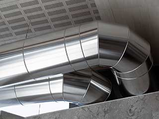 Why You Should Get the Air Ducts At Your Business Cleaned? | Air Duct Cleaning Calabasas, CA