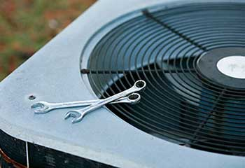HVAC Repair | Hidden Hills