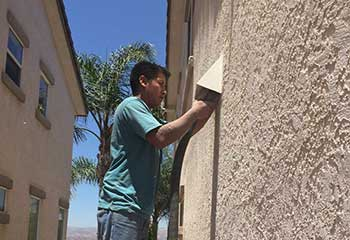 Professional Air Duct & Dryer Vent Cleaning - Calabasas